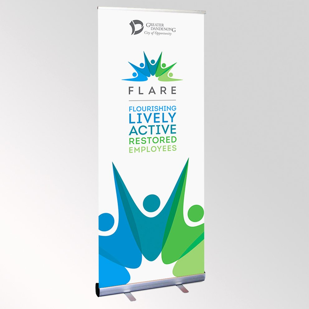 Pull Up Banners Design Fresh Pull Up Banners Urgent Pull Up Banner