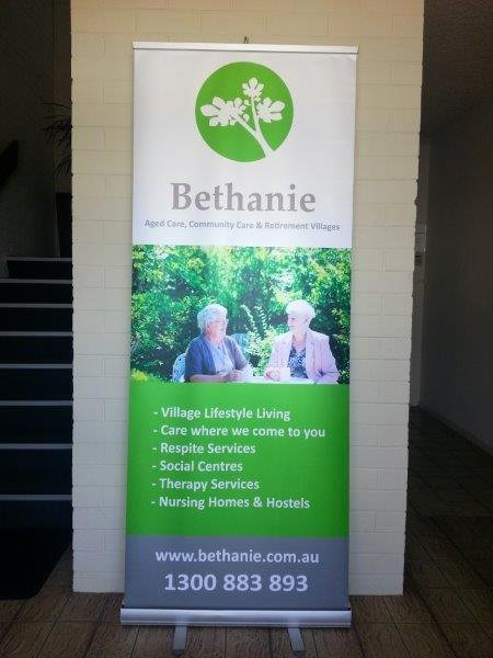 Pull Up Banners Design Fresh top Design Tips to Maximise Your Pull Up Banner Branding
