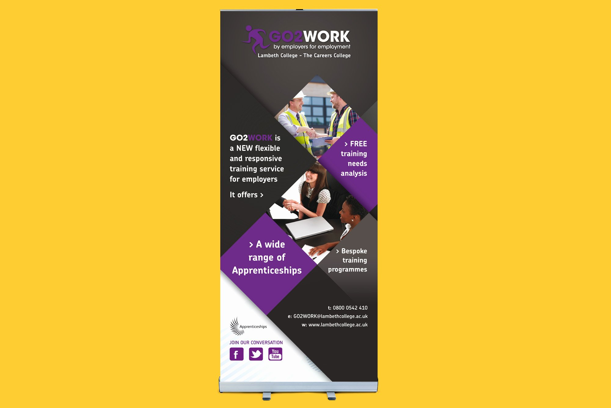Pull Up Banners Design Unique Pull Up Banners Datum
