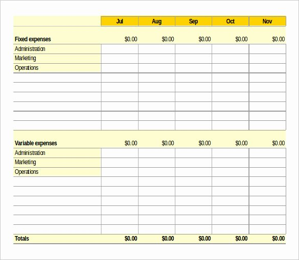 Purchase order Tracking Excel Lovely 10 order Tracking Templates Ai Psd