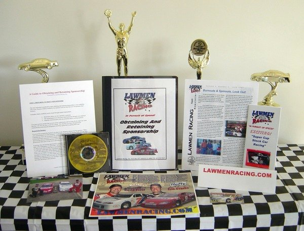 Race Car Sponsorship Packages Best Of Sponsorship Package for Sale In Antioch Il