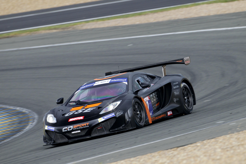 Race Car Sponsorship Packages Inspirational Mclaren Mp4 12c Gt3