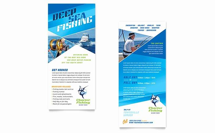 Rack Card Template Indesign Elegant Success Printing and Mailing Inc norwalk Ct