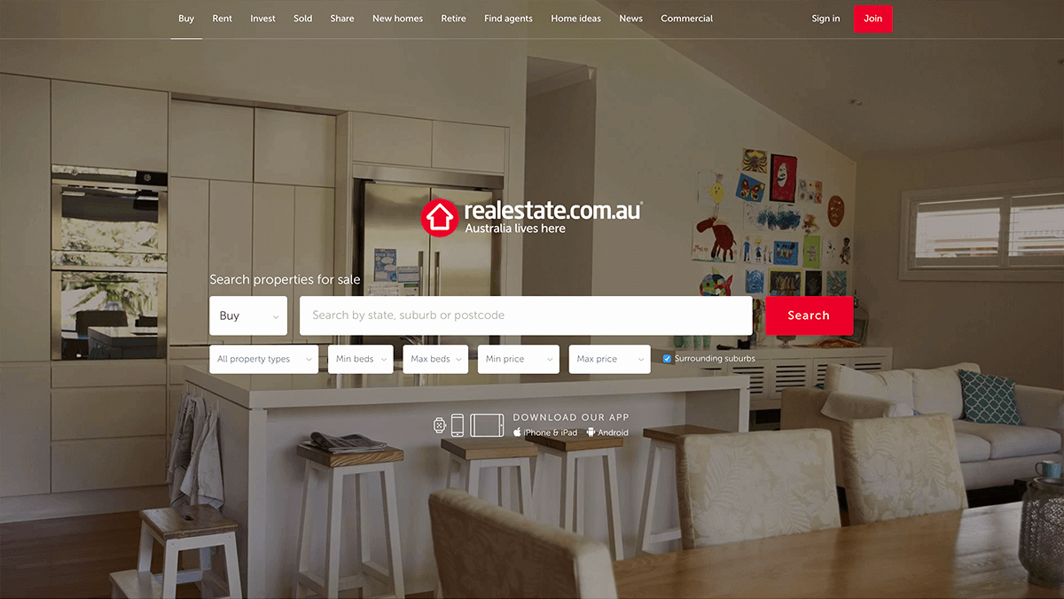 Real Estate Banner Ads Fresh Generating Enquiries with Banner Ads On Realestate Digital Real Estate