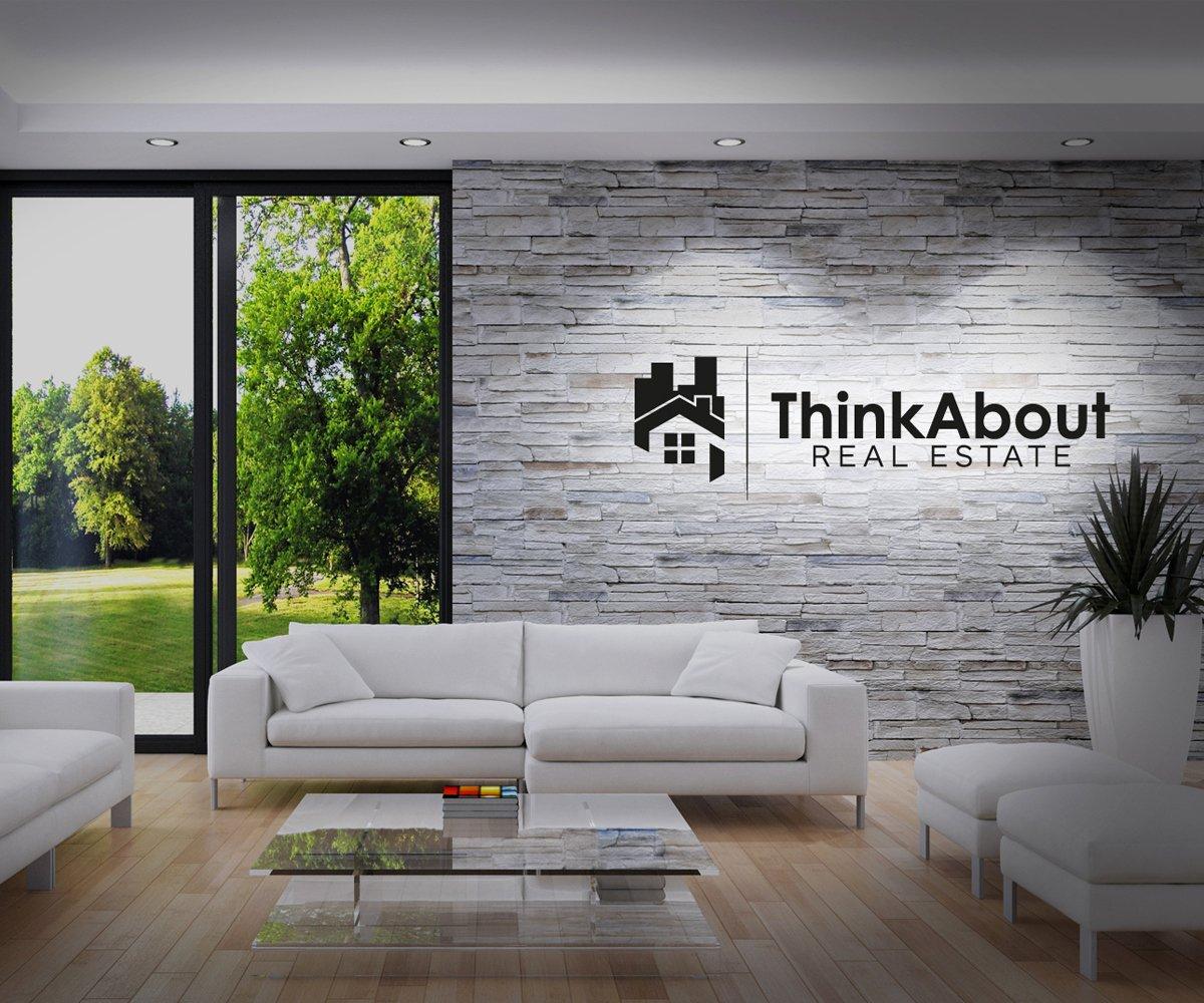 Real Estate Banner Ads Luxury Elegant Playful Real Estate Banner Ad Design for A Pany by Starline Web solutions