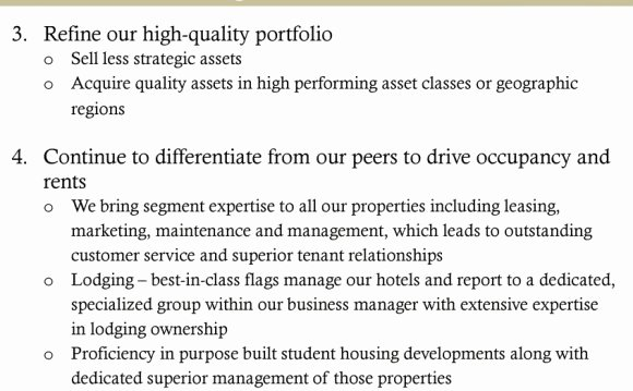 Real Estate Development Proposal Best Of Real Estate Development Business Plan Business Intelligence Consulting and Development