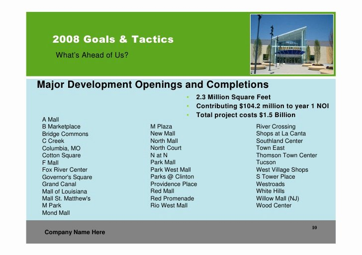 Real Estate Development Proposal Luxury Real Estate Development Business Plan