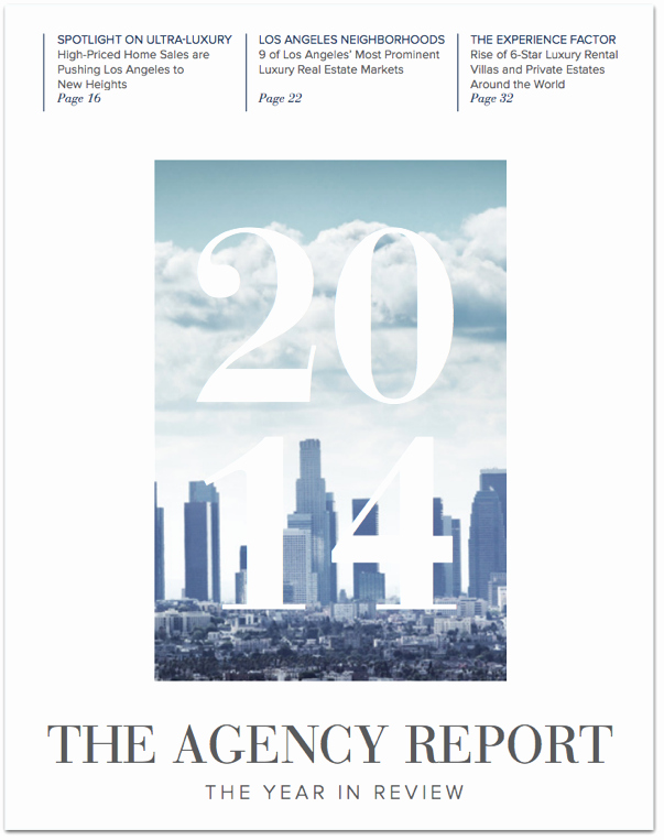 Real Estate Market Report Template Lovely How to Create Real Estate Reports