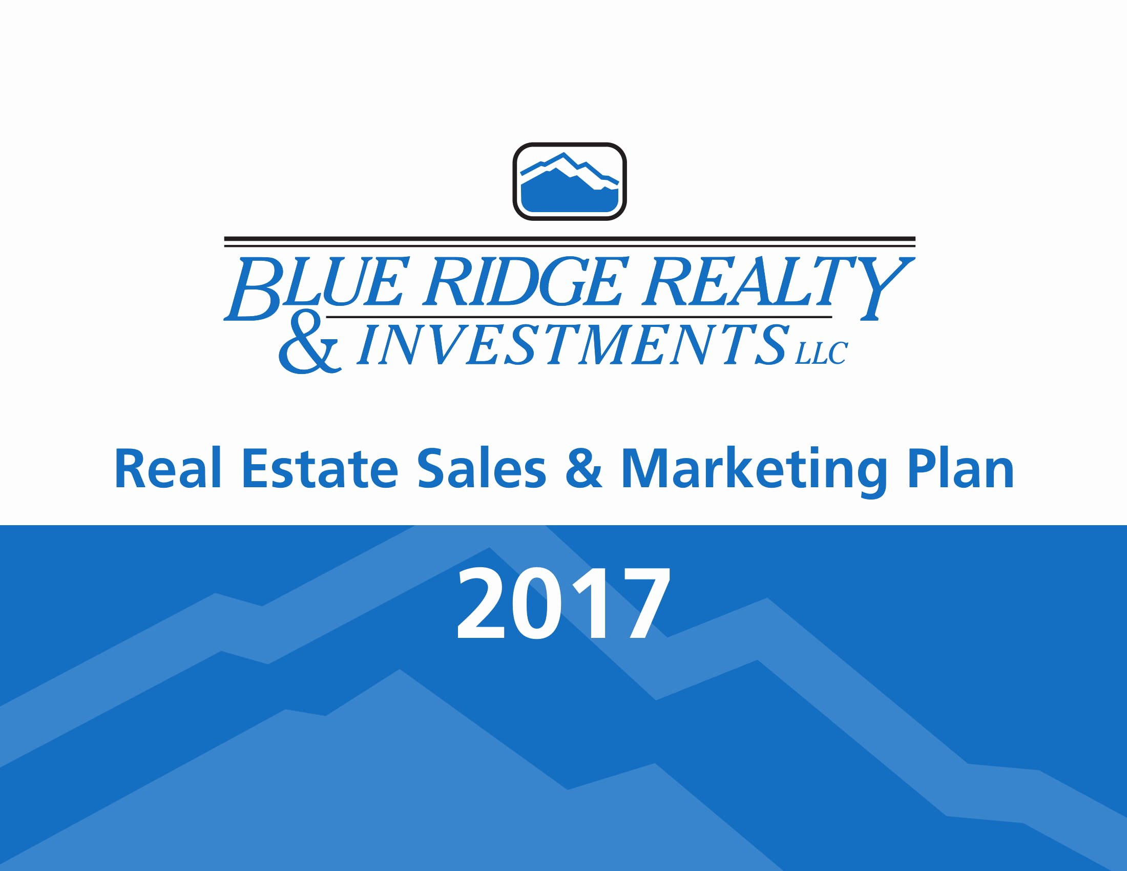 Real Estate Marketing Plan Pdf Beautiful 6 wholesale Real Estate Marketing Plan Examples Doc Pdf