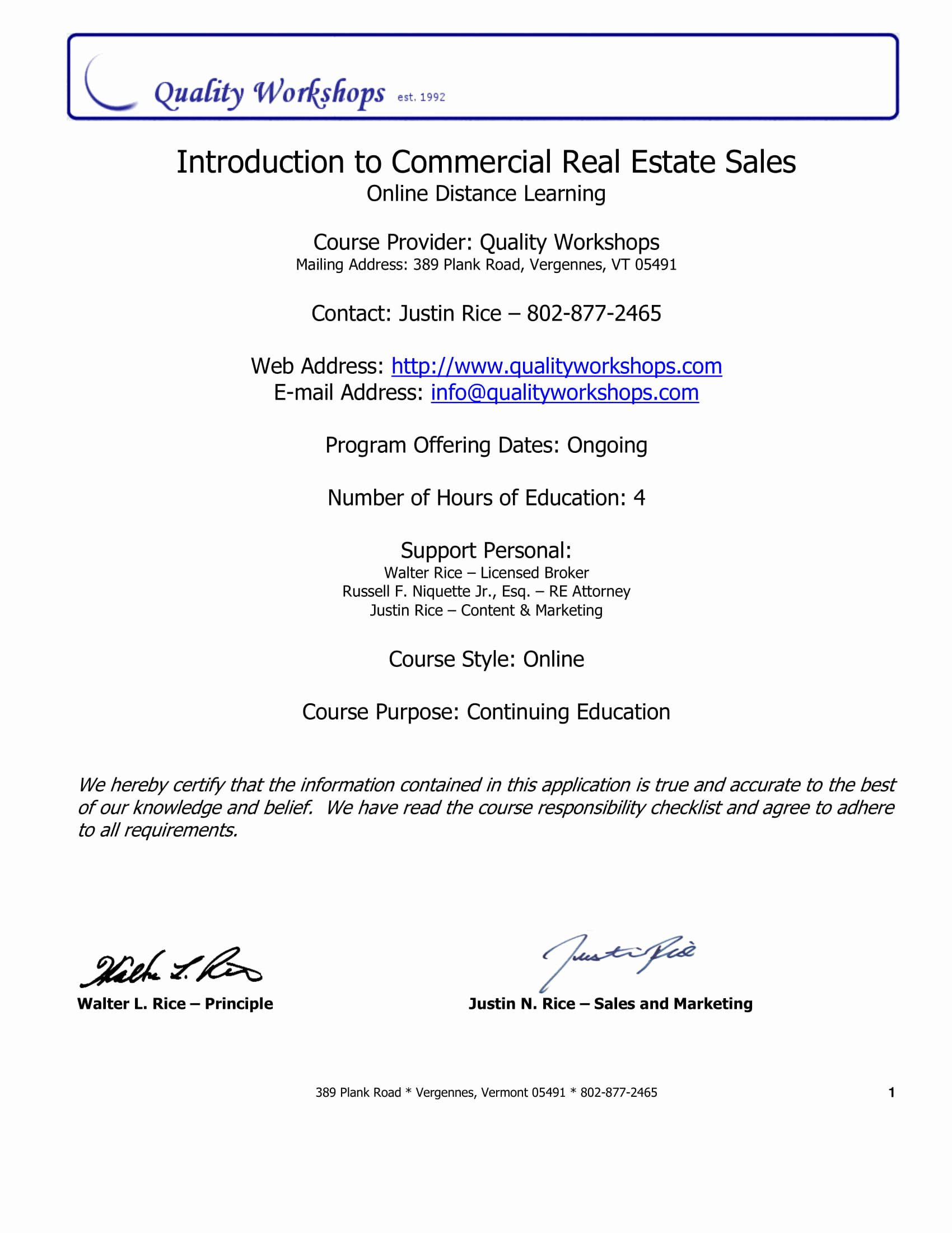 Real Estate Marketing Plan Pdf Beautiful 9 Mercial Real Estate Marketing Plan Examples Pdf
