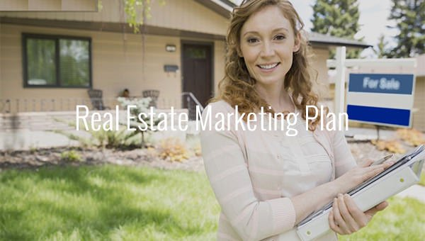 Real Estate Marketing Plan Pdf Best Of Real Estate Marketing Plan Template 9 Free Word Excel Pdf format Download