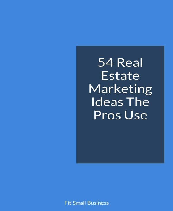 Real Estate Marketing Plan Pdf Fresh 6 social Media Real Estate Marketing Plan Templates Pdf
