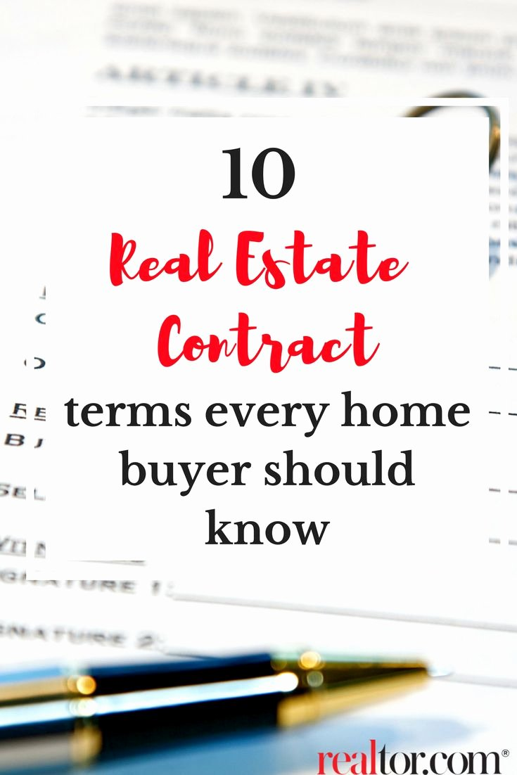 Real Estate Term Sheet New 18 Best Real Estate Facts & Figures Images On Pinterest