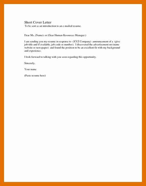 Recommendation Letter for Babysitter Beautiful 5 6 Letter Of Re Mendation for Babysitter
