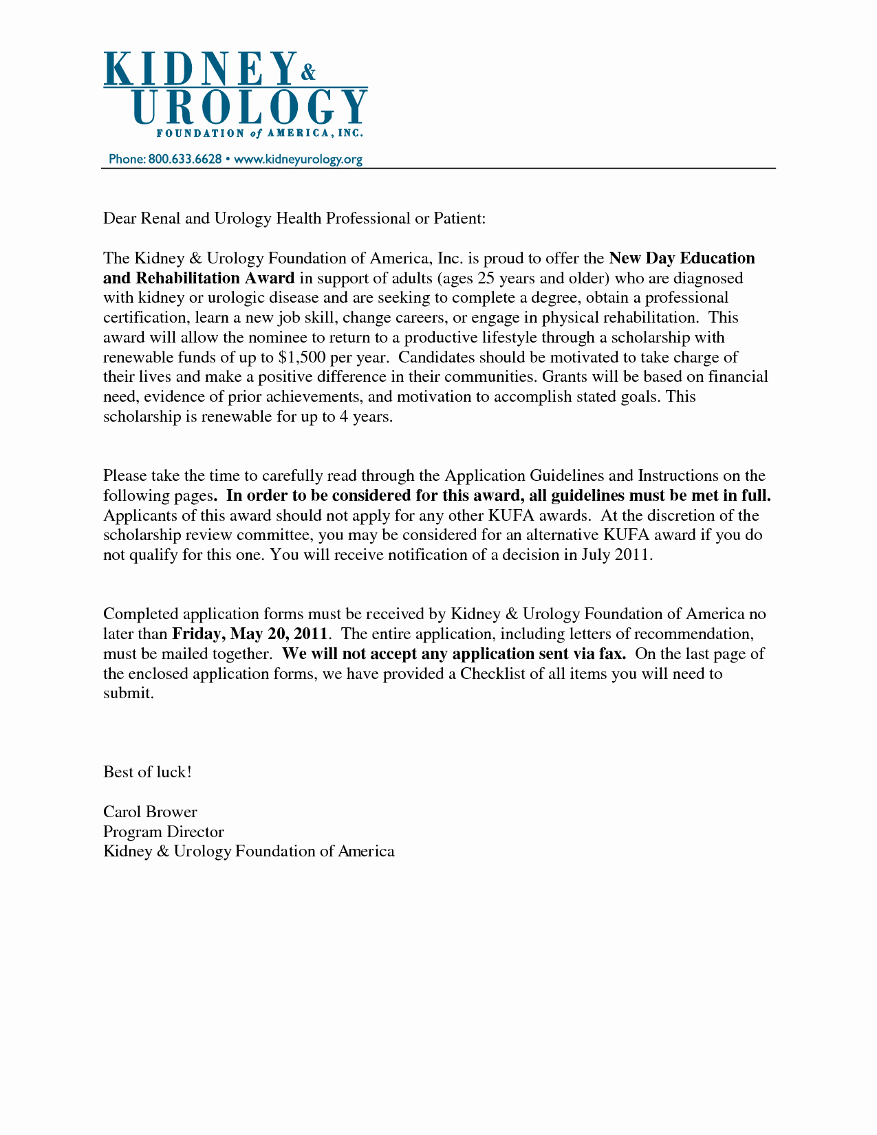 Recommendation Letter for Nursing School Beautiful Reference Letters for Job Applicants