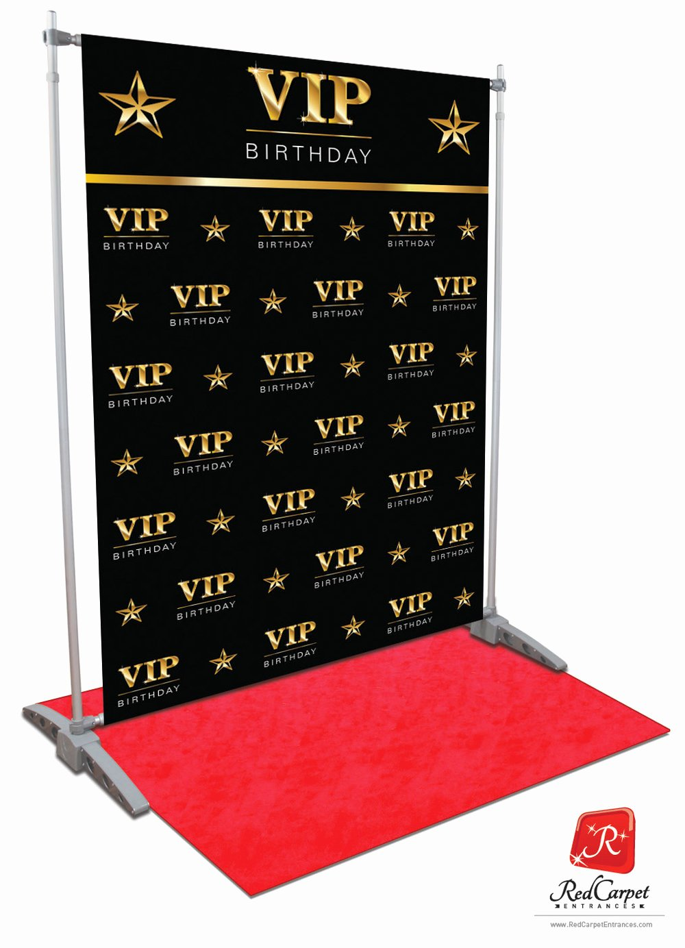 Red Carpet Backdrop Template Awesome Red Carpet Birthday Backdrops — Red Carpet Runner & Backdrop Distributor