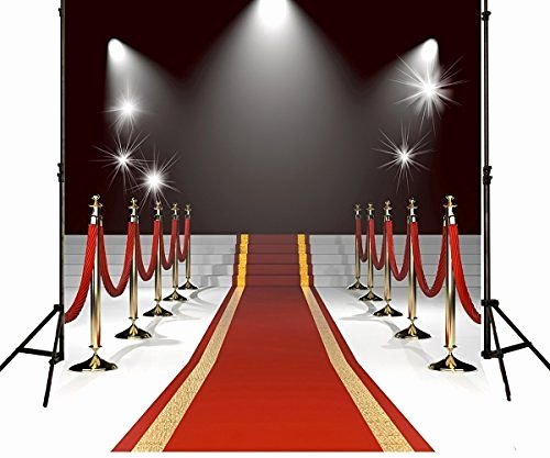Red Carpet Backdrop Template Elegant Pin by Good Beginning On Wedding Photography In 2019