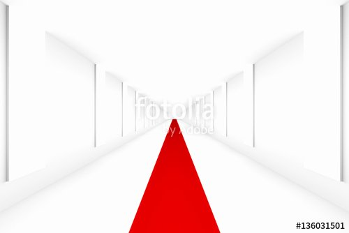 "Red Carpet Backdrop Template Elegant ""blank White Empty Podium with Red Carpet for Backdrop Design Template Blank Layout Background"