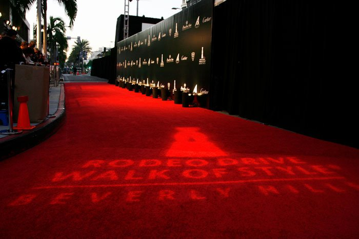 Red Carpet Backdrop Template Elegant Red Carpet Wallpaper Backdrops Wallpapersafari