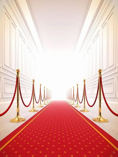 Red Carpet Backdrop Template Inspirational Kate Red Carpet White Indoor Backdrop for Graphy New Year In 2019