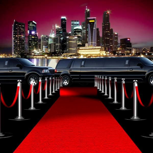 Red Carpet Backdrop Template Inspirational Mr 1974 Hollywood Vip Red Carpet Luxury Car Fotografia Background Backdrop Vinyl Baby
