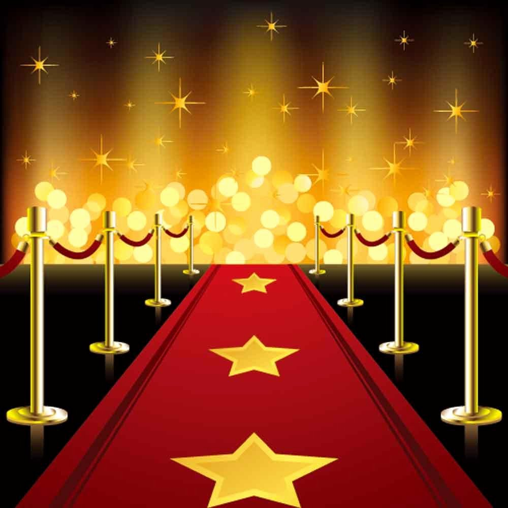 Red Carpet Backdrop Template Inspirational Red Carpet Backdrops Gold Glitter Backdrop Steps Background Yy E – Ibackdrop