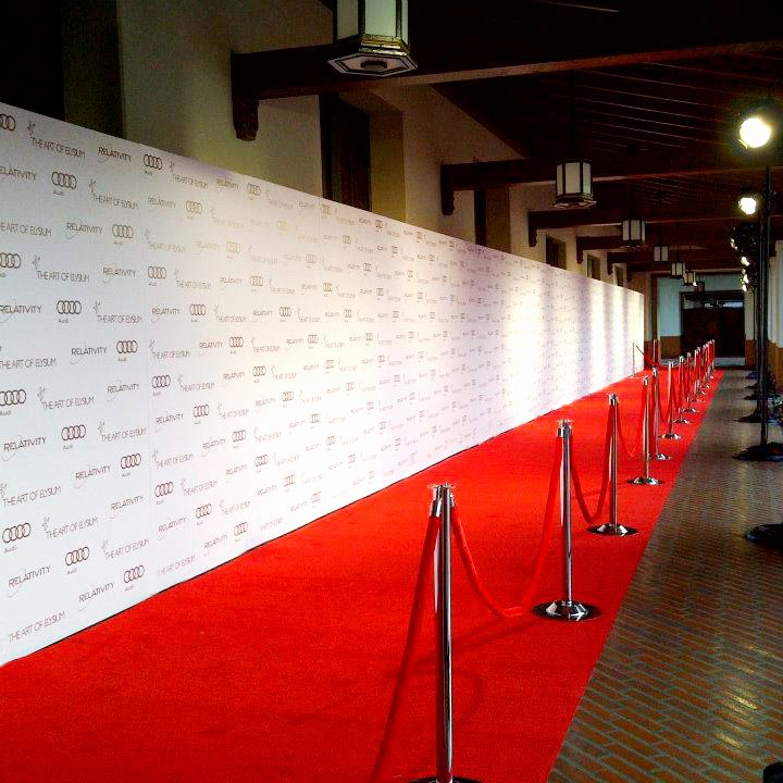 Red Carpet Backdrop Template Inspirational Step and Repeat Backdrop Vinyl Banner & Backdrop Printing In Los Angeles by Red Carpet