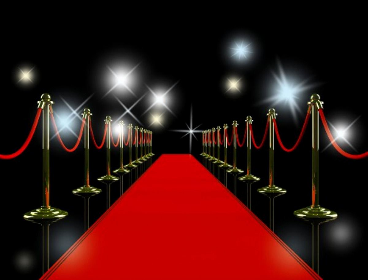 Red Carpet Backdrop Template Luxury We are Rolling Out the Red Carpet for Dad This Weekend Happy Father S Day