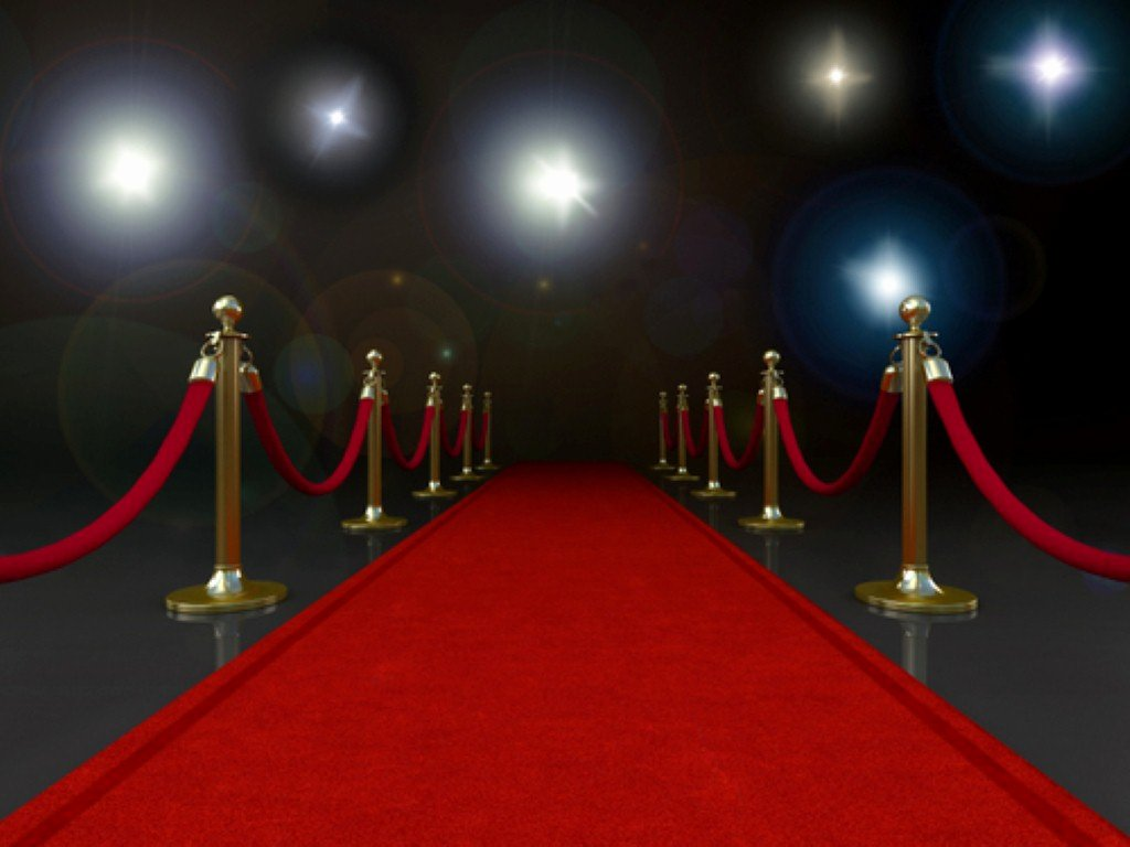 Red Carpet Backdrop Template Unique Red Carpets In Dubai & Across Uae Call 0566 00 9626