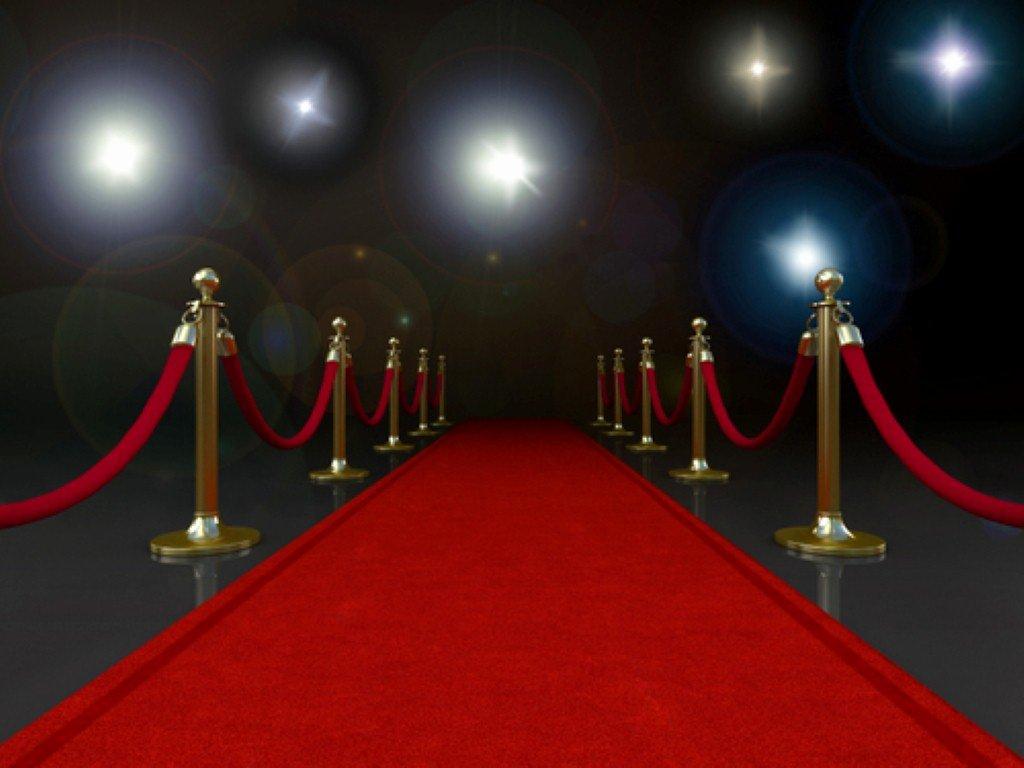 Red Carpet Backdrop Template Unique Red Carpets In Dubai & Across Uae Call 0566 00 9626