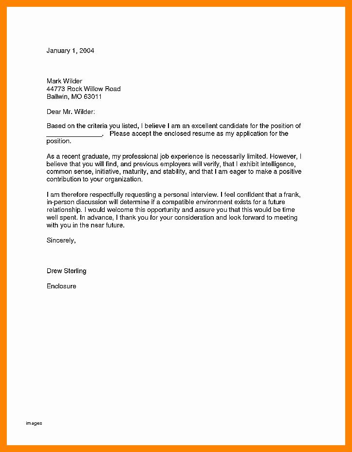 Registered Nurse Resignation Letter Inspirational 6 Resignation Letter Registered Nurse