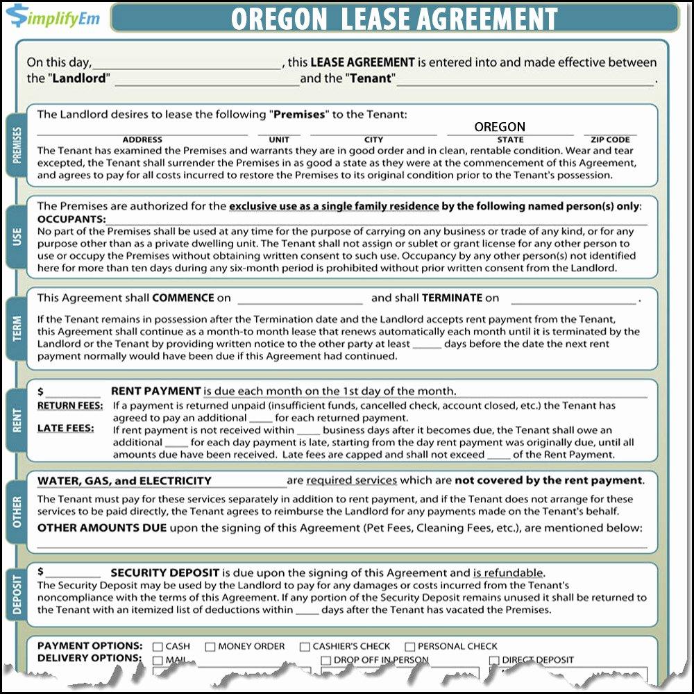 Rental Application form Nc Fresh Lease Agreement