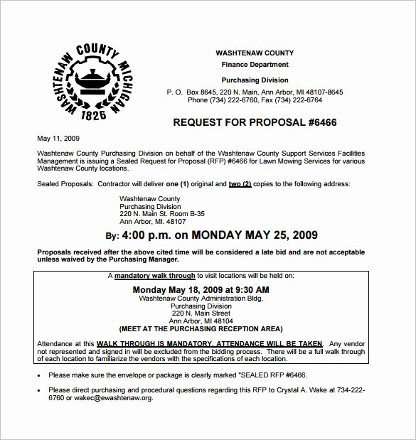 Residential Snow Removal Contract Template Awesome Lawn Care Contract