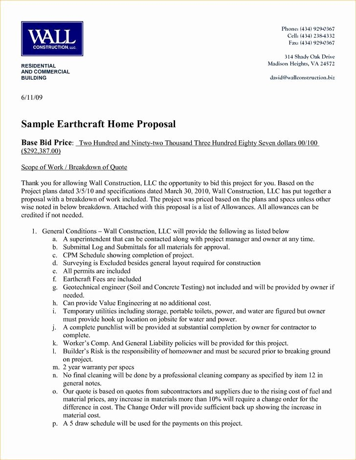 Residential Snow Removal Contract Template Beautiful 20 Snow Plowing Contract Templates Free Download