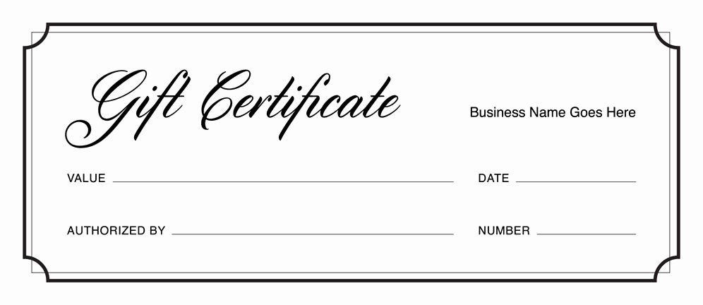 Restaurant Gift Certificates Templates Beautiful Wpi Certificate Search Windstorm Certificate Search as Ptia Certification Freedomapkhere