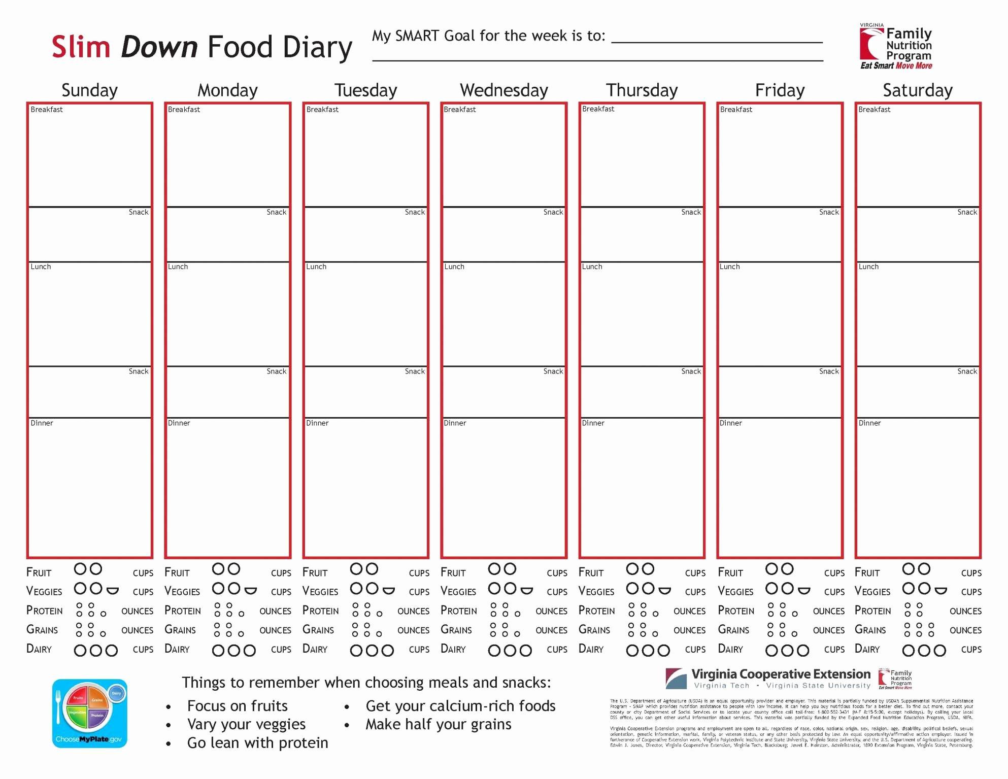 Restaurant Inventory Management Excel Unique Grain Inventory Management Spreadsheet Spreadsheet Downloa Grain Inventory Management Spreadsheet