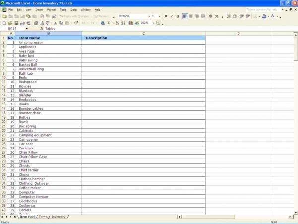 Restaurant Inventory Management Excel Unique Restaurant Inventory Spreadsheet Template Spreadsheet Templates for Business Restaurant