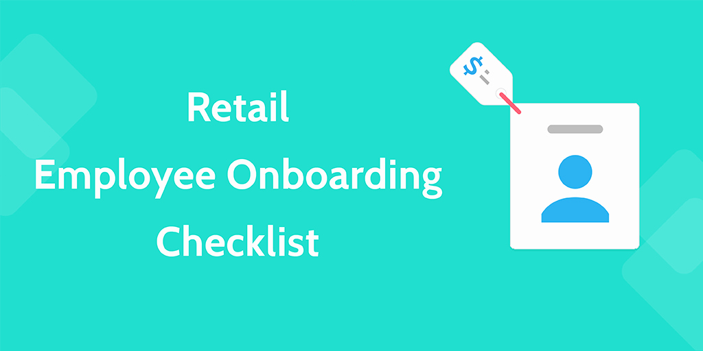 Retail Store Checklist Template Fresh 6 Retail Process Checklists to Slash Running Costs & Improve Revenue