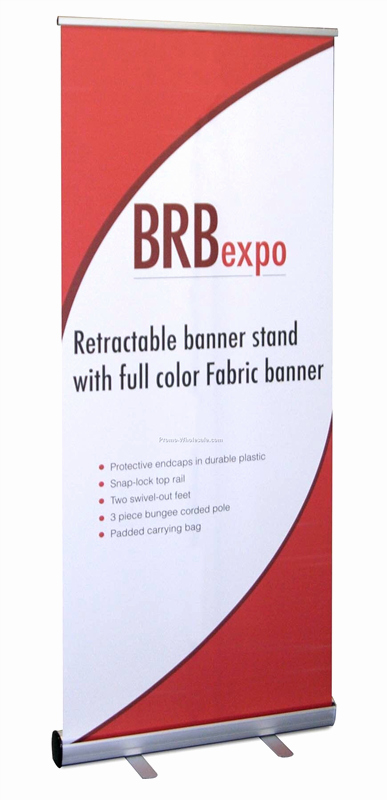 Retractable Banner Design Templates Awesome National Sublimationretractable Banners