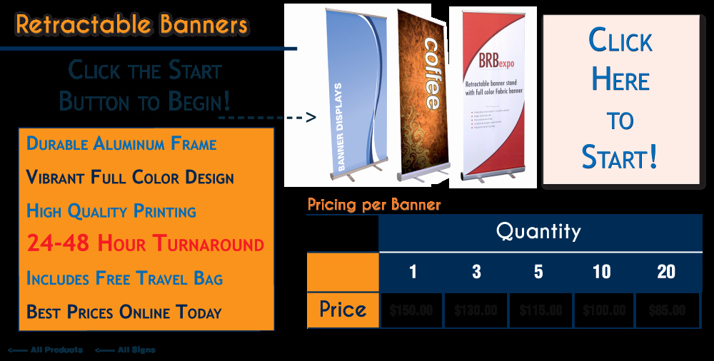 Retractable Banner Design Templates Unique Professor Print Business Cards Full Color Magnet Metal