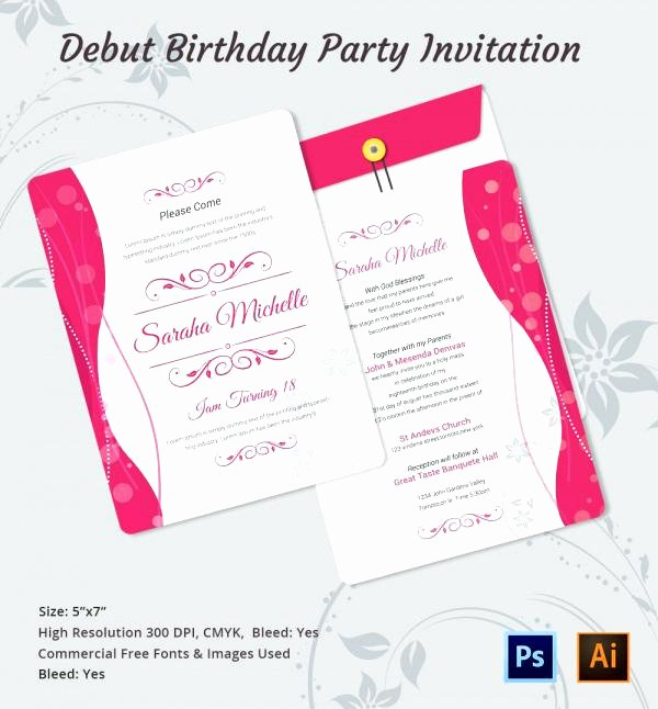 Ribbon Cutting Invitation Templates New 48 Awesome Stock Ribbon Cutting Ceremony Invitation