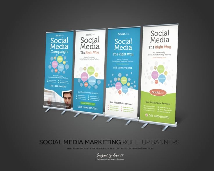 Roll Up Banner Design Awesome 23 Best Images About Roll Up Design On Pinterest