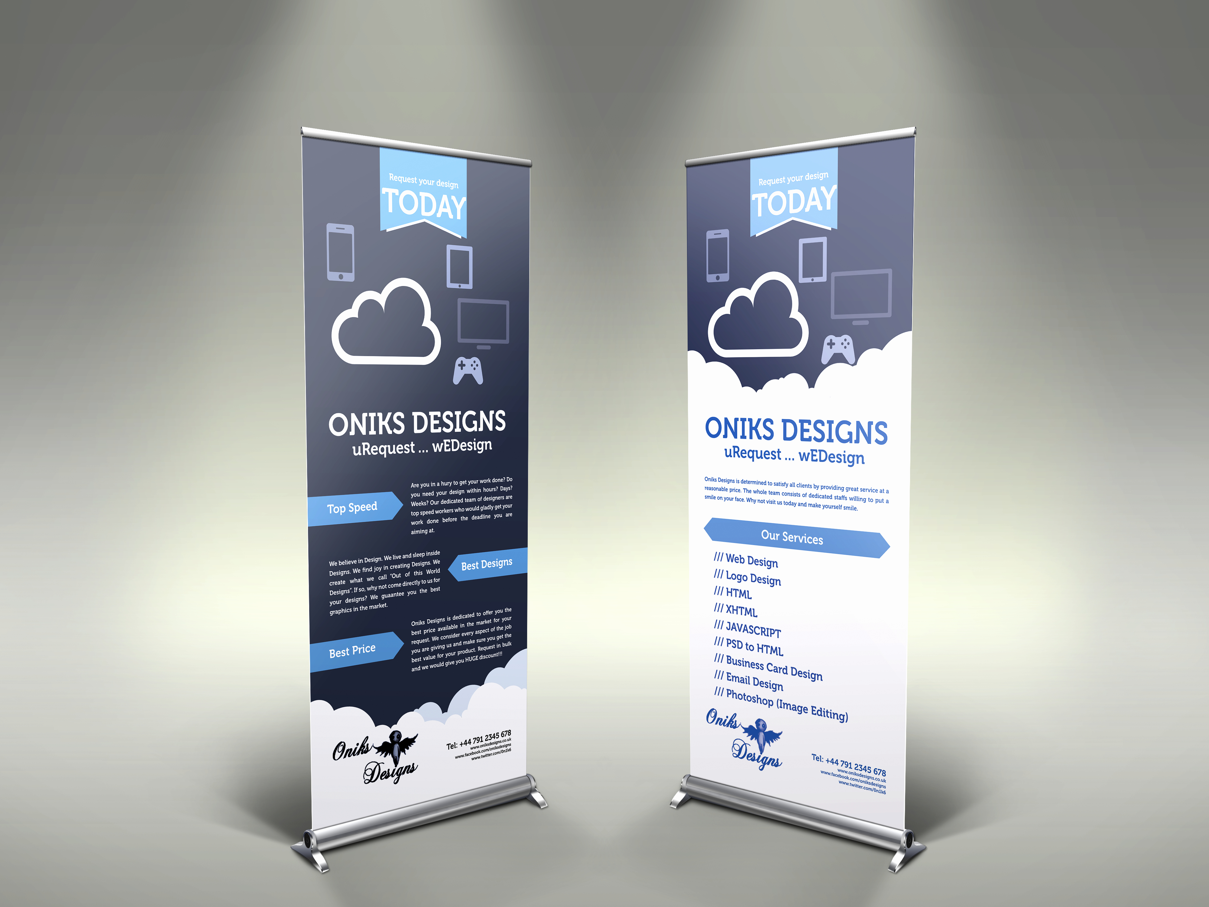 Roll Up Banner Design Elegant Iks Designs Roll Up Banners 4000×3000 Banners Pinterest