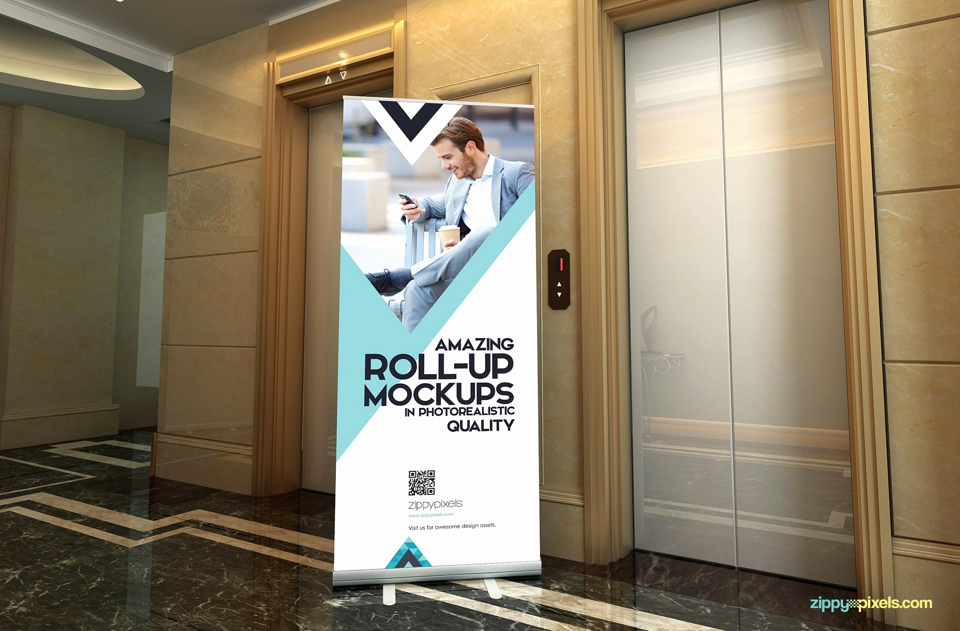 Roll Up Banner Mockup Awesome 14 Premium X Banner Mockups and Roll Up Banner Mockups