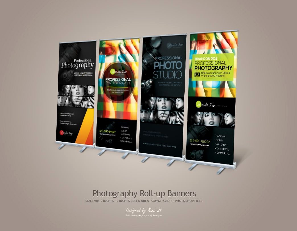 Roll Up Banners Designs Fresh Roll Up Banners Designs Google Search Design Banners