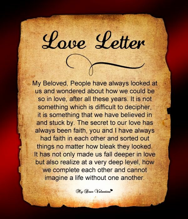 Romantic Letters for Girlfriend Awesome 25 Best Ideas About Romantic Letters for Him On Pinterest