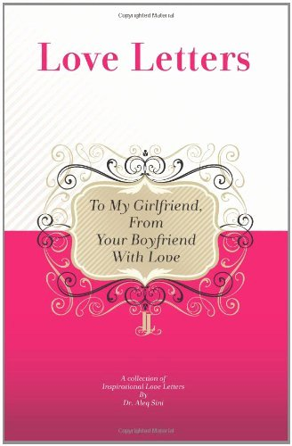 Romantic Letters for Girlfriend Luxury Love Letters to Girlfriend