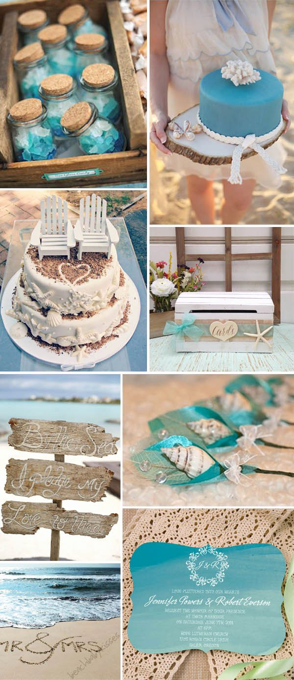 Rustic Beach Wedding Invitations Luxury Seven Popular Rustic Wedding Invitation Styles for 2016 Spring & Summer Weddings
