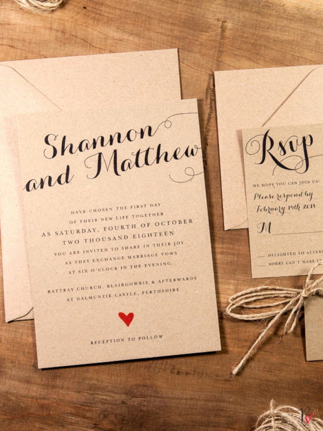 Rustic Wedding Invitation Templates Awesome Rustic Wedding Invitations Template 17 – Oosile