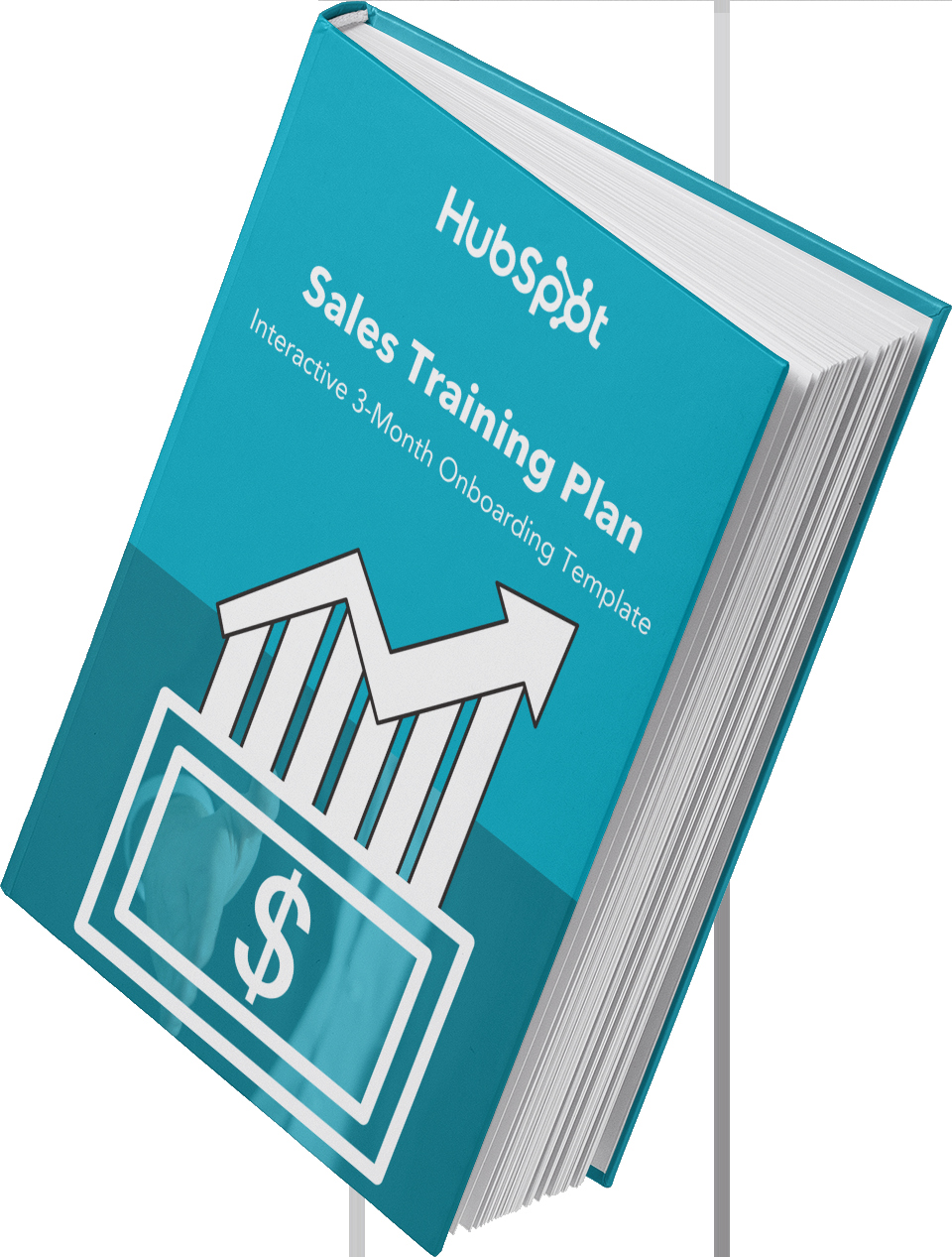 Sales Training Manual Template Luxury Free Sales Training Template – 30 60 90 Day New Hire Plan